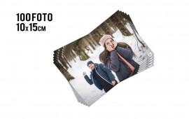100 foto 10 euro (10x15cm)