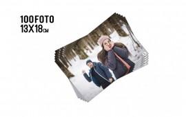 100 foto 15 euro (13x18cm)